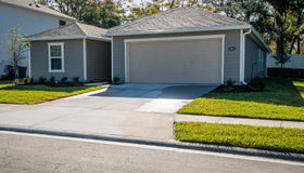 10662 Abbot Cove Dr, Jacksonville, FL 32225