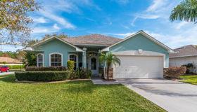 520 Prosperity Lake Dr, St Augustine, FL 32092