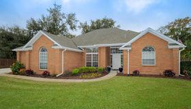 14065 Waverly Falls Ln W, Jacksonville, FL 32224