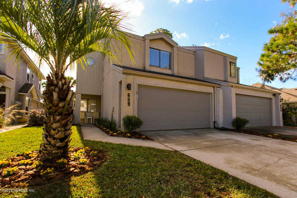 Another Property Sold - 659 Selva Lakes Cir, Atlantic Beach, FL 32233