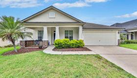 291 Southern Rose Dr, Jacksonville, FL 32225