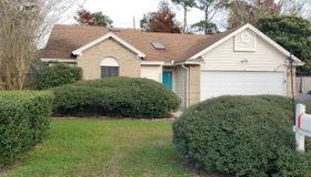 3847 Winter Berry Rd, Jacksonville, FL 32210