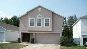 7347 Lawn Tennis Ln, Jacksonville, FL 32277