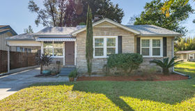 1556 Sheridan St, Jacksonville, FL 32207