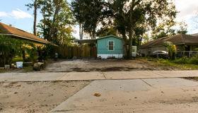 9008 Dandy Ave, Jacksonville, FL 32211