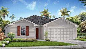 2420 Sea Palm Ave, Jacksonville, FL 32218