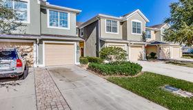 6635 Jefferson Garden CT #17f, Jacksonville, FL 32258