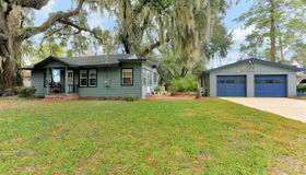 5211 Cruz Rd, Jacksonville, FL 32207