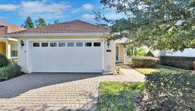 746 Copperhead Cir, St Augustine, FL 32092