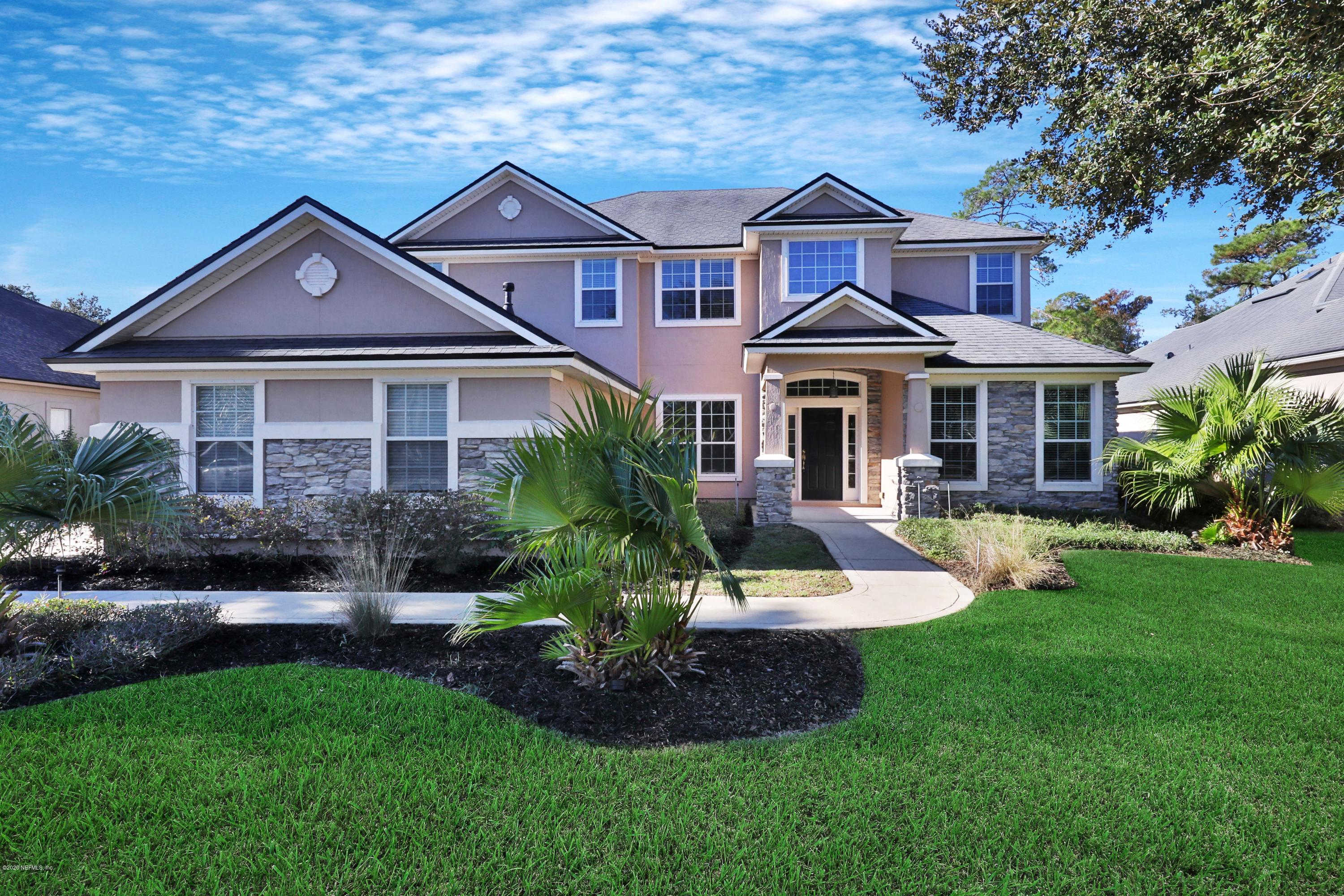 Another Property Sold - 283 Sophia Ter, St Augustine, FL 32095