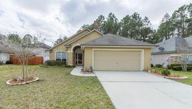 536 Apple Creek Dr, Jacksonville, FL 32218