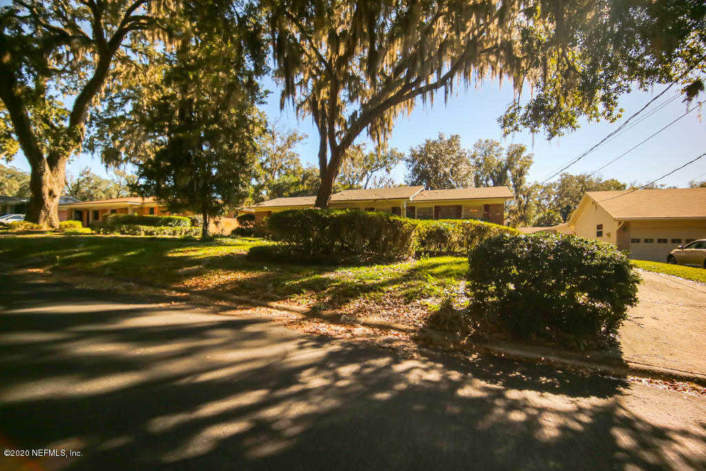 5332 Contina Ave, Jacksonville, FL 32277 now has a new price of $223,900!