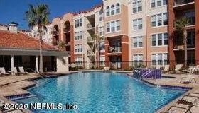 10435 Midtown pkwy #449, Jacksonville, FL 32246