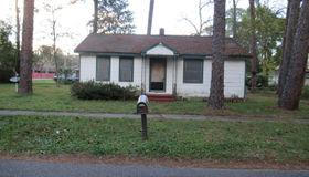 8967 4th Ave, Jacksonville, FL 32208
