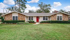 11707 Loretto Woods CT, Jacksonville, FL 32223