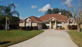 13569 Osprey Point Dr, Jacksonville, FL 32224