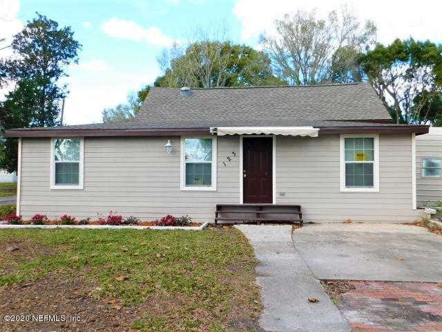 123 Mill St E, Baldwin, FL 32234 now has a new price of $176,899!