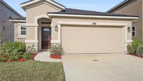 7112 Emsley Cir, Jacksonville, FL 32258