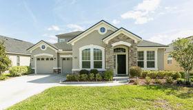 14439 Garden Gate Dr, Jacksonville, FL 32258