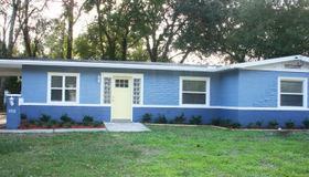 3932 Abby Ln, Jacksonville, FL 32207