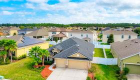 16259 Tisons Bluff Rd, Jacksonville, FL 32218