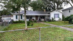 1923 Dean Rd, Jacksonville, FL 32216