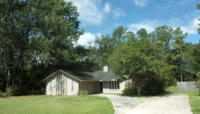 105 Point Of Woods trl, Palatka, FL 32177