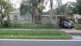 3530 W 1st St, Jacksonville, FL 32254