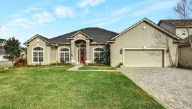 4267 Summerton Oaks Cir, Jacksonville, FL 32223