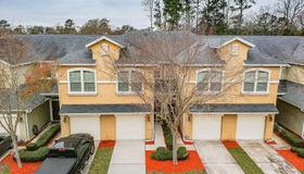 12310 Water Tupelo Rd, Jacksonville, FL 32226