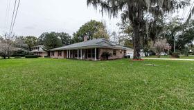 409 Orange Bluff Ave, Jacksonville, FL 32211