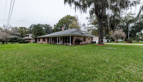 409 Orange Bluff Ave, Jacksonville, FL 32211