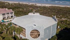 200 Ocean Hibiscus Dr #a-203, St Augustine, FL 32080