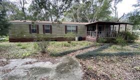 3838 Beverly Ave, Jacksonville, FL 32208