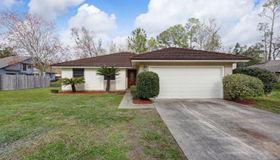 11735 Tyndel Creek Dr, Jacksonville, FL 32223
