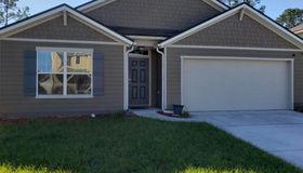 11494 Carson Lake Dr W, Jacksonville, FL 32221