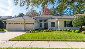 1707 E Cobblestone Ln, St Augustine, FL 32092