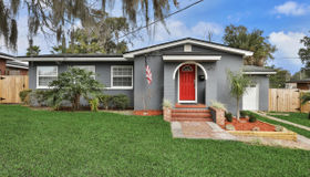 1705 Furman Rd, Jacksonville, FL 32217