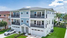 192 18th Ave N, Jacksonville Beach, FL 32250