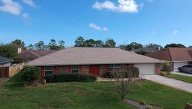 2343 The Woods Dr, Jacksonville, FL 32246