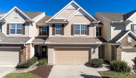 6356 Autumn Berry Cir, Jacksonville, FL 32258