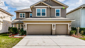 13765 Goodson Pl, Jacksonville, FL 32226