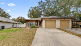 5565 N Pinebay Cir, Jacksonville, FL 32244