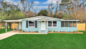 5759 Tampico Rd, Jacksonville, FL 32244