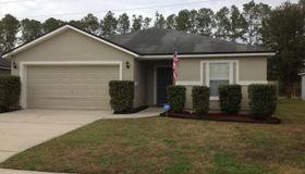 12423 Anarania Dr, Jacksonville, FL 32220