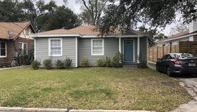 4719 French St, Jacksonville, FL 32205