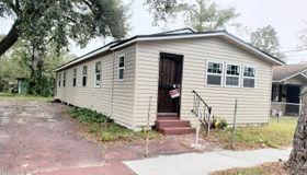 1959 W 14th St, Jacksonville, FL 32209