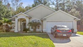 6629 Southern Oaks Dr, Jacksonville, FL 32244