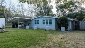 8058 Napo Dr, Jacksonville, FL 32217