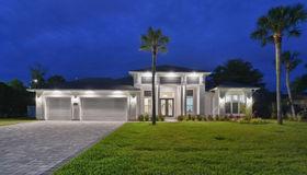 3317 Silver Palm Dr, Jacksonville, FL 32250